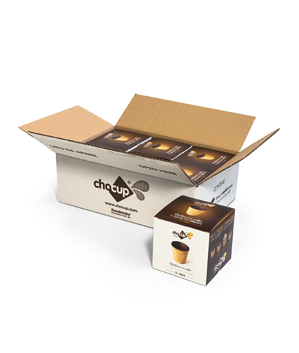 ChocupMedium-BoxPack12+Pack.jpg